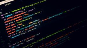 Python課程-第一課