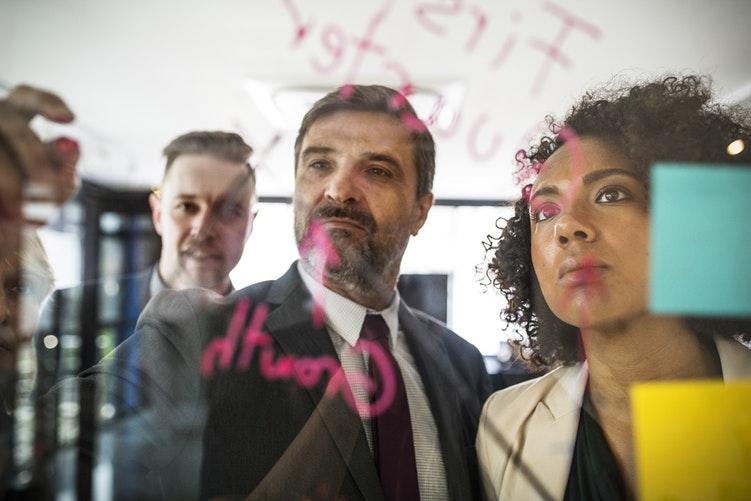 長尾關鍵字在網路行銷課程扮演很重要的角色,但你知道它的由來嗎?