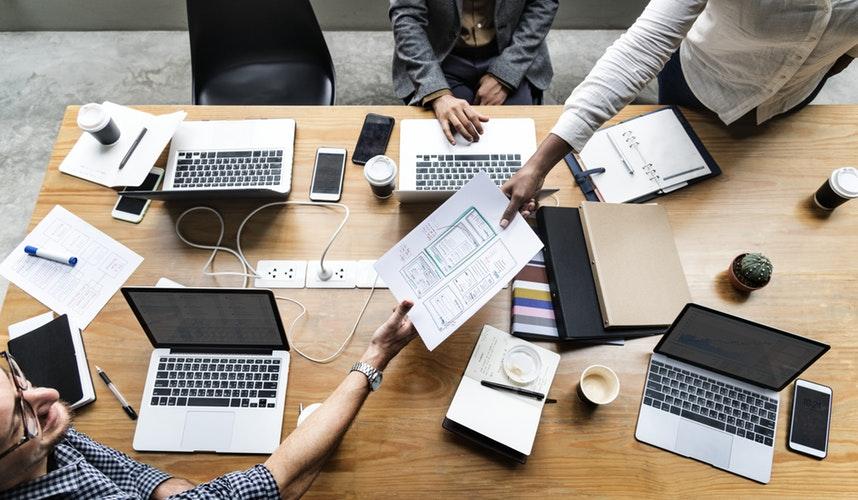 網路行銷課程教你兩招快速掌握對的關鍵字,提高流量變得好容易!