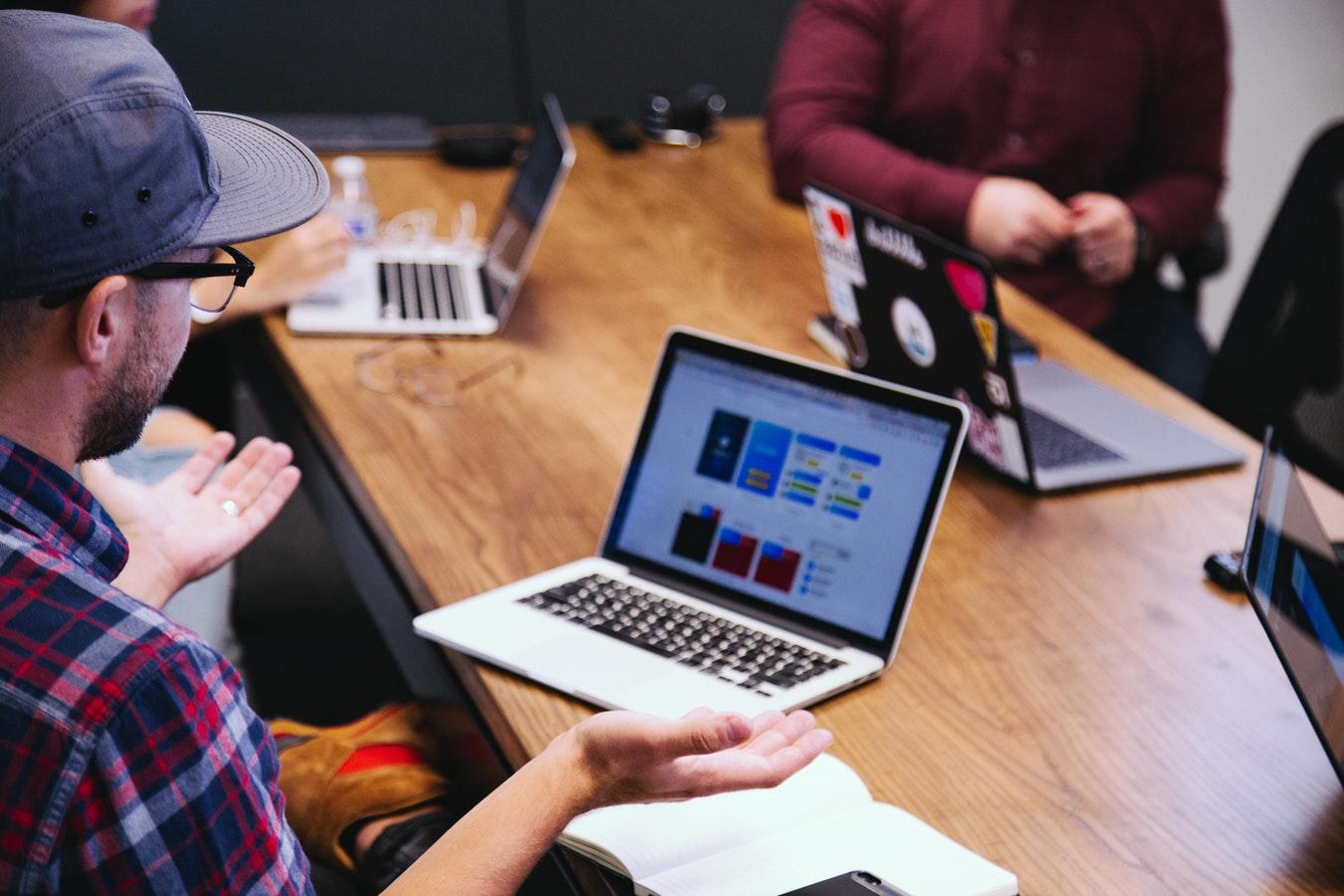 身為IT界達人的你,一定要知道達內教育評價最高的Java課程!