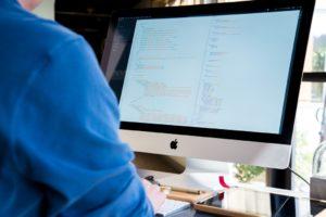 實用HTML5教學小技巧一-免費編輯器寫HTML這樣用!!