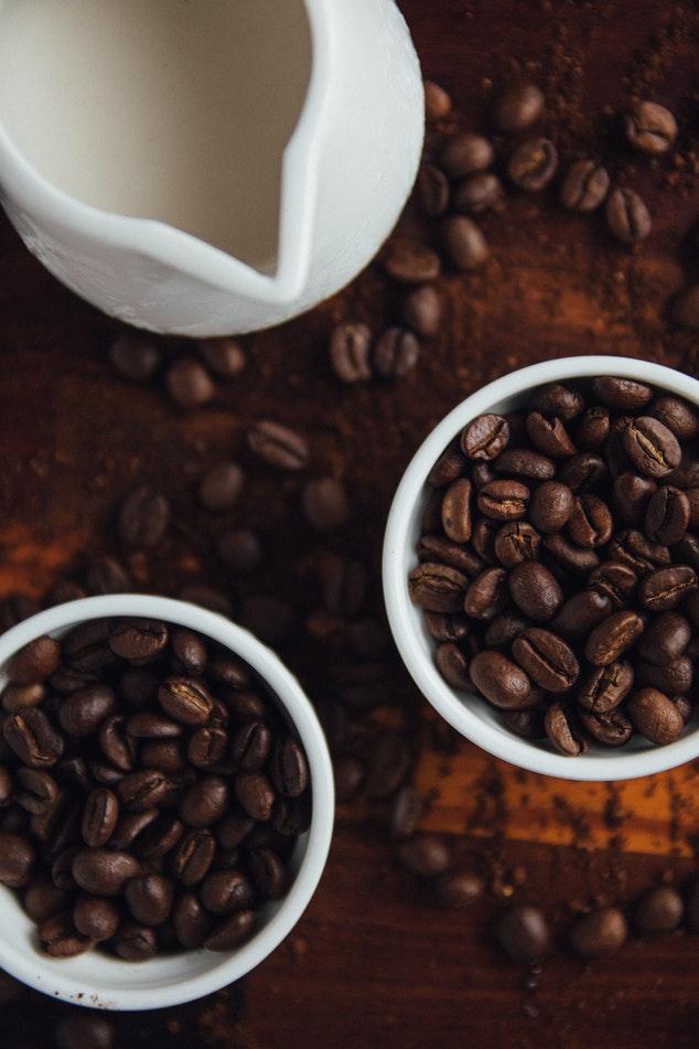 不用出國就能享用各國頂級職人咖啡!! Python課程幫你達成!!