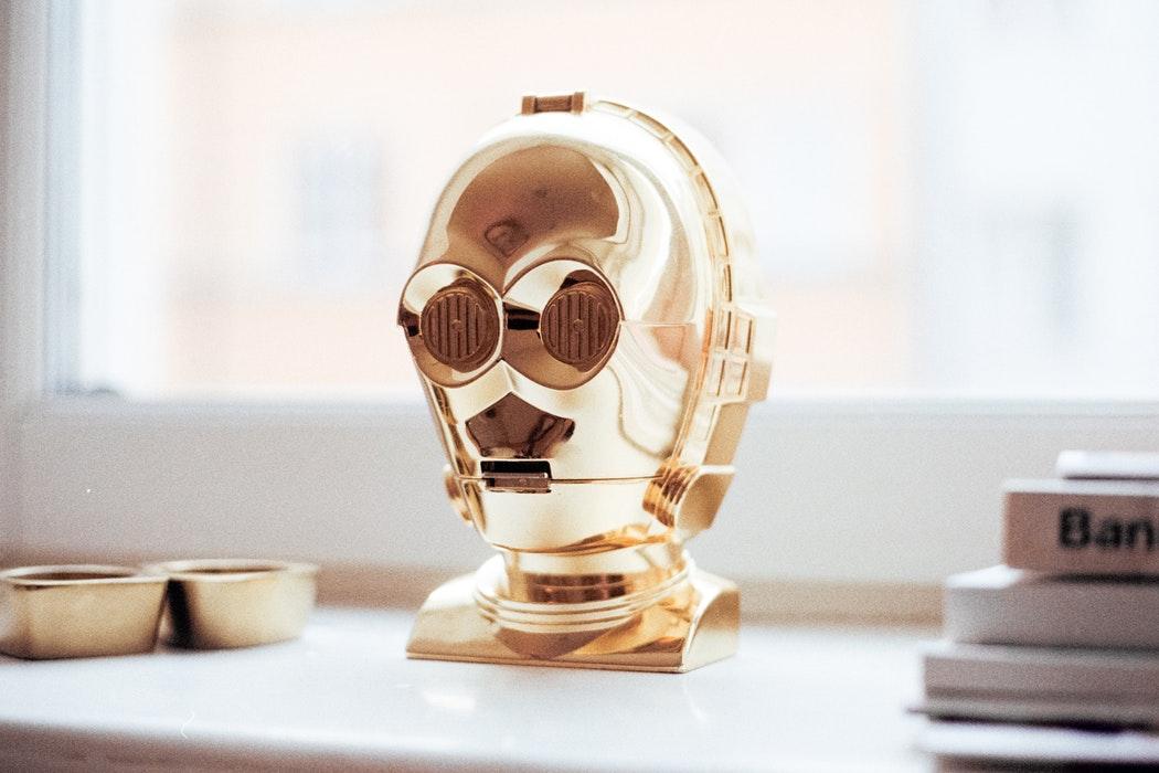 想阻擋搜尋引擎的資料抓取? SEO優化的robots.txt幫你搞定!!