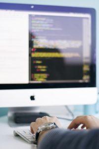 HTML5教學網路行銷必知3-HTML新增了些什麼?