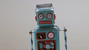 SEO優化課程教你如何迅速設定好網頁的robots meta!!
