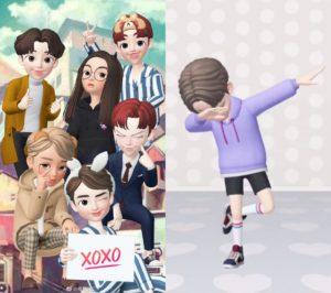 網路行銷課程告訴你3D虛擬人偶APP----Zepeto是怎麼爆紅的!!