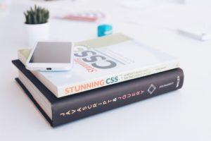 什麼是CSS?網頁設計課程教你!!基礎第一篇:怎麼加入CSS?