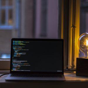 Schema讓你輕鬆簡單提升SEO優化(三):什麼是JSON-LD?