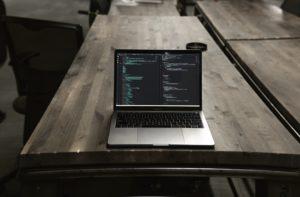 專屬前端工程師和網站優化人員的HTML5教學:語意標記入門