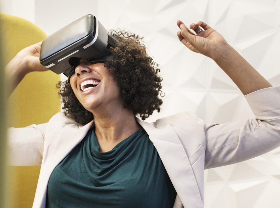 AI人工智慧,物聯網,大數據,VR/AR人才夯!! 但與學校斷層怎麼辦?