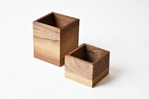 前端工程師專屬小課:CSS box model 盒子模型 (上)