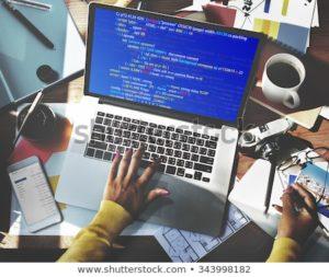 想開始接觸程式語言的你絕對不能錯過應用廣泛的Python!!