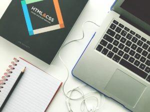 前端工程師的專屬小課:CSS套入HTML中的四種方法