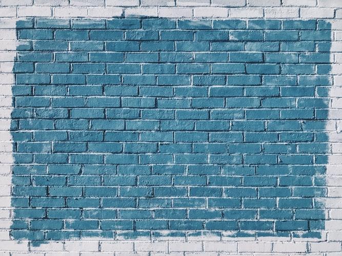 前端工程師專屬小課:CSS background-attachment 背景固定模式設定
