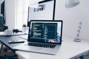 從七大點告訴你Python和Java有何不同!!