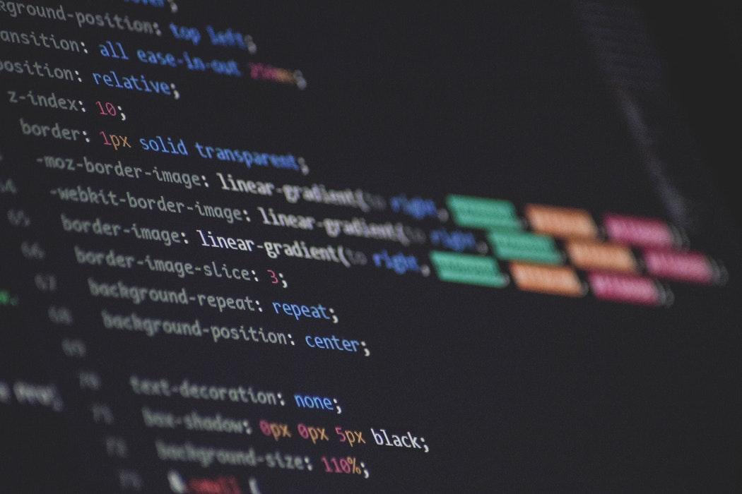 CSS中class有無空格有甚麼差呢?前端工程師一定要知道阿!!