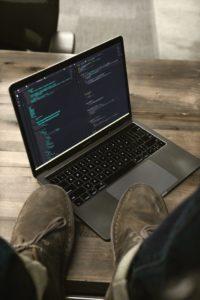 前端工程師的專屬小課:CSS的多重class中空格與逗號差在哪?