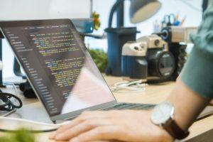 簡明扼要的HTML5入門課程(二):用新的元素排版俐落又精簡!