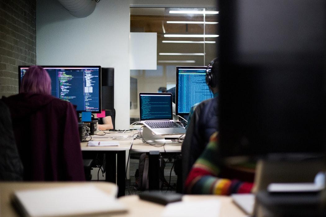 簡明扼要的HTML5入門課程(六):載入進度的顯示條