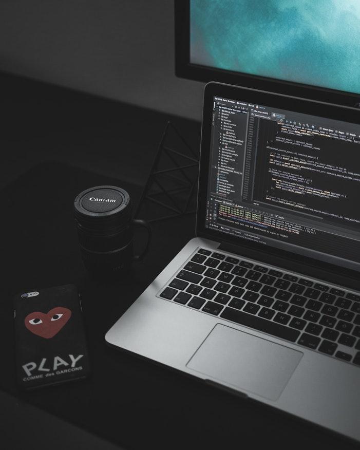 前端工程師必備HTML5入門課程:網頁內容相關語意元素