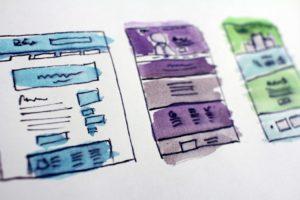 前端工程師必備HTML5入門課程:七個內容模組簡介