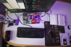 前端工程師必備HTML5入門課程:嵌入音訊元素audio