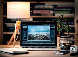 前端工程師必備HTML5入門課程(上):關於SVG動畫