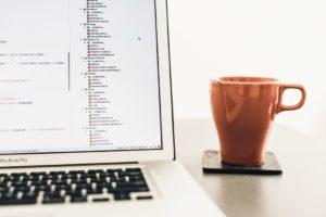 簡明扼要的HTML5入門課程(十一)上:關於SVG動畫