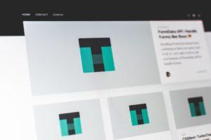 簡明扼要的HTML5入門課程(十):SVG簡介