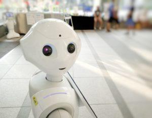 Python和人工智慧帶給人類什麼樣的影響?電影告訴你!(上)