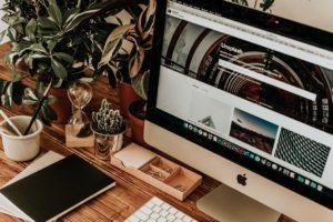 前端工程師必備HTML5入門課程(下):關於SVG動畫