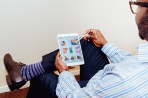 一次學會網路行銷基本概念:SEO與EDM