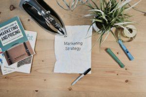 一次學會網路行銷基本概念:概論與內容行銷