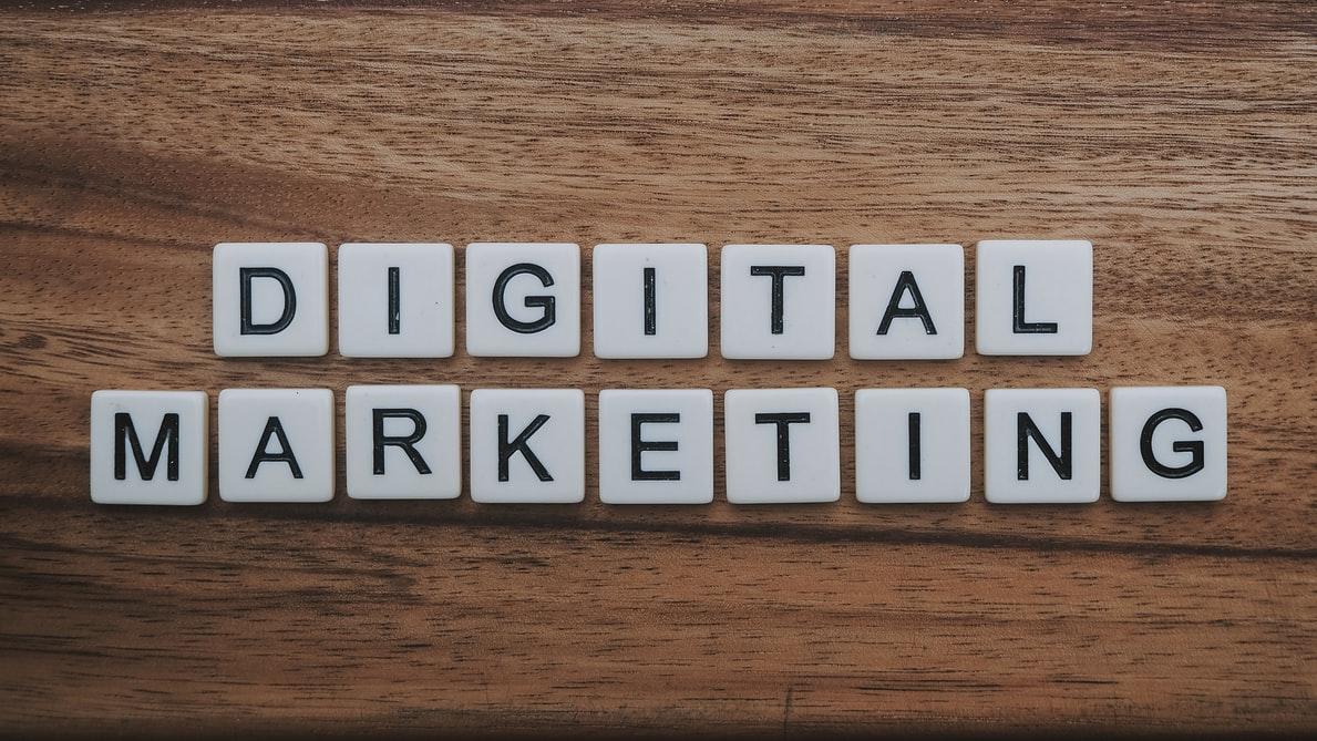 網路行銷秘訣大公開(一):概論與內容行銷