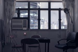 人工智慧天鳳的誕生讓許多麻將玩家嚇到吃手手!!(1)