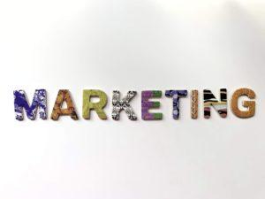 網路行銷一定要會SEO的必要性有多高你一定要知道!!(1)
