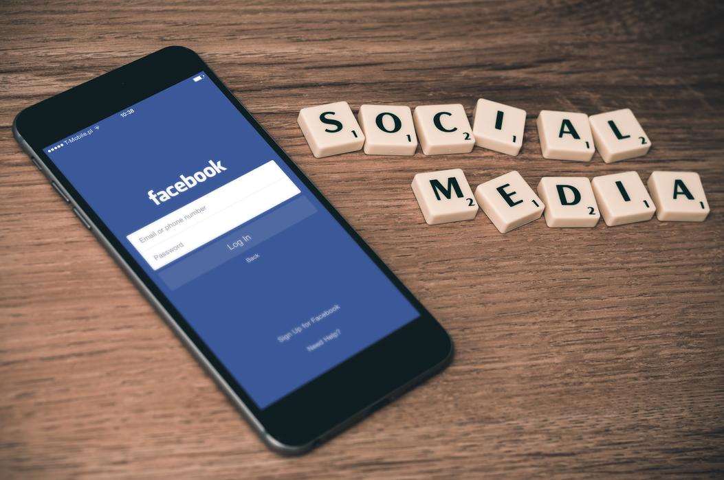 最新臉書網路行銷心法在這裡~快跟上!(2)