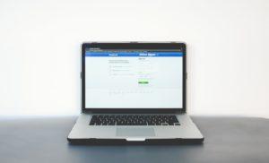 最新臉書網路行銷心法在這裡~快跟上!(3)