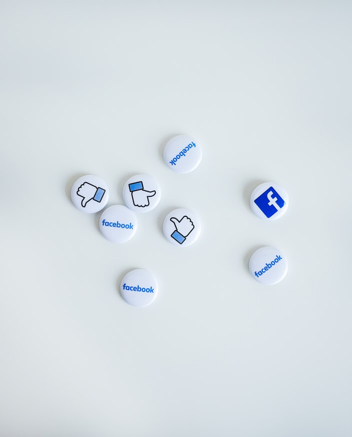 網路行銷人不可不知的最新臉書演算法!!(四)