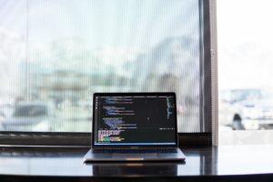 初步認識Python看這裡:原地運算符