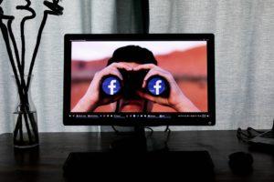 最新臉書網路行銷心法在這裡~快跟上!(5)