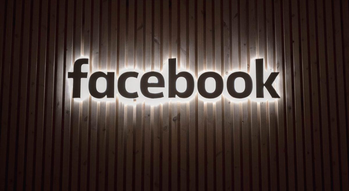 最新臉書網路行銷心法在這裡~快跟上!(1)