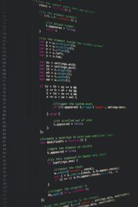 Python老師上課啦~第六課:字串的串接與複製