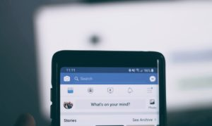 網路行銷人不可不知的最新臉書演算法!!(二)
