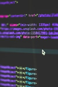 初步認識Python看這裡:字串的串接與複製
