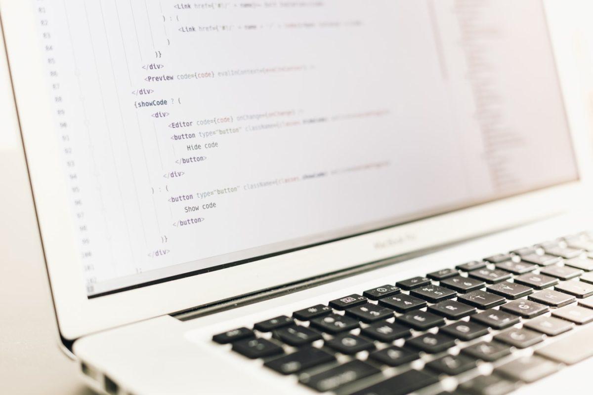 實用Python課程:dir()和help()的使用