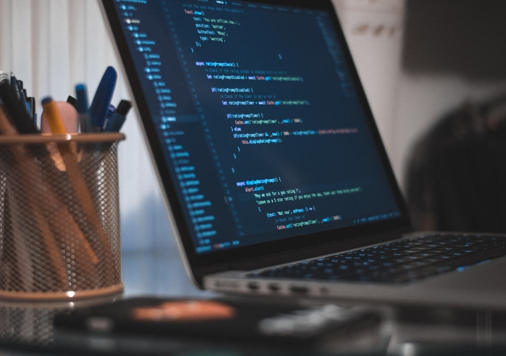 Python控制結構小教室:布林值true or false?