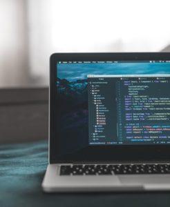 Python控制結構小教室:if else條件判斷(上)