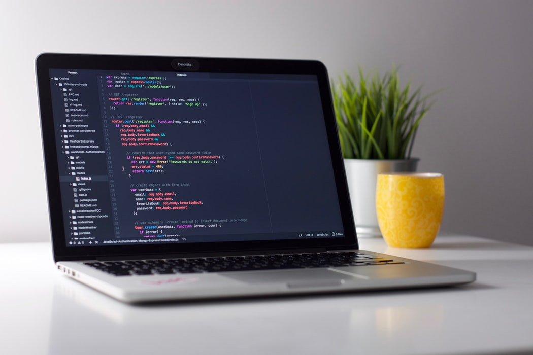 Python控制結構小教室:if else條件判斷(下)