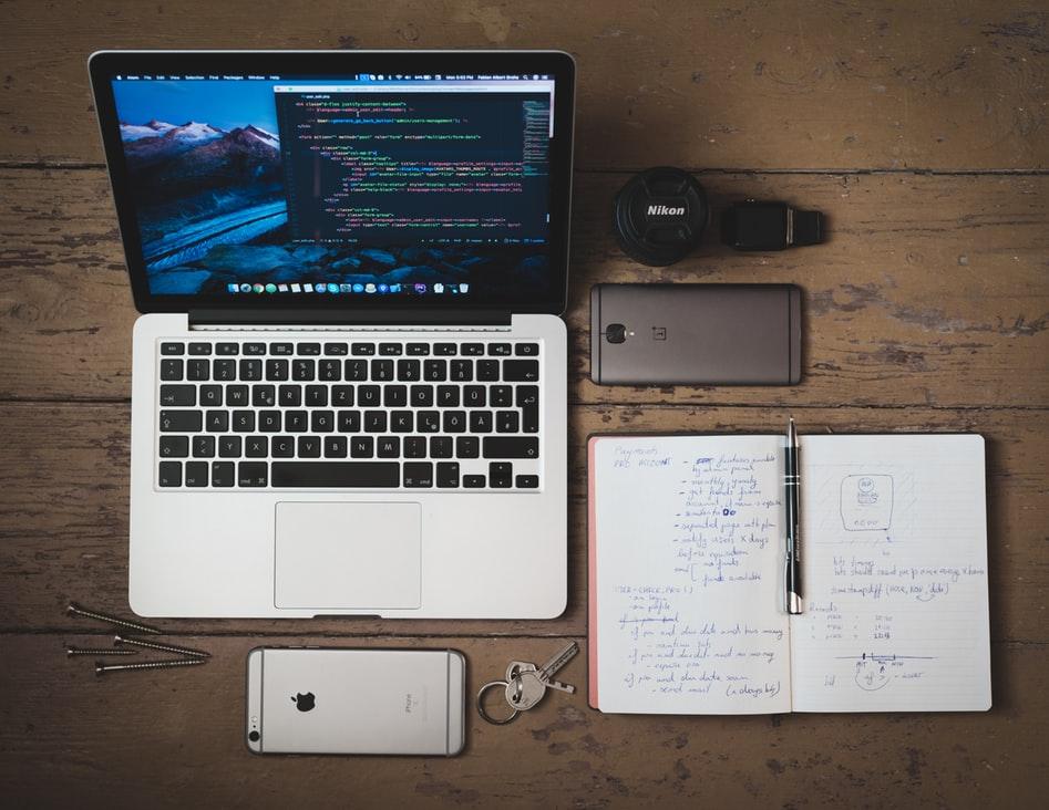 Python控制結構小教室:函數